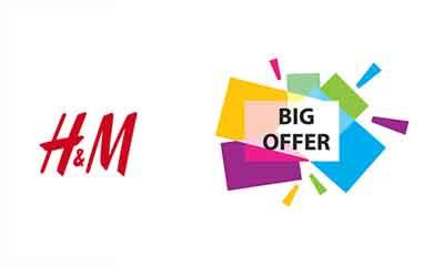 h&m-offer